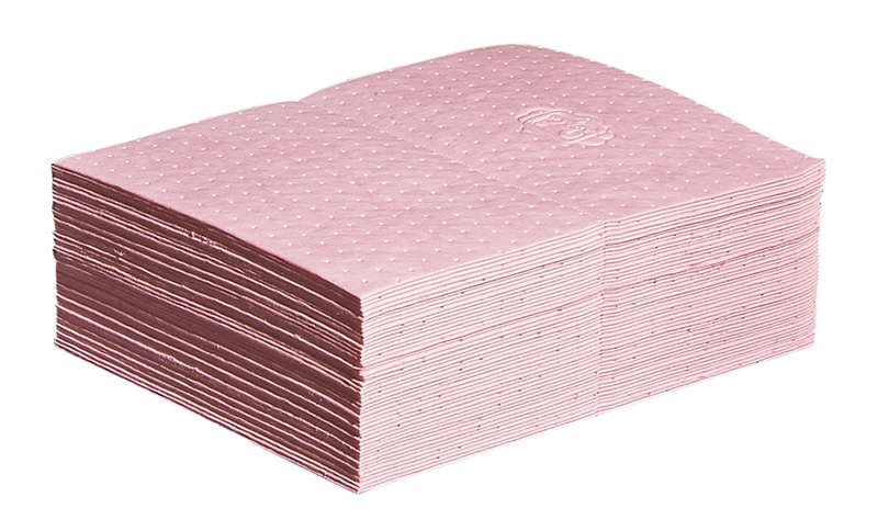 Protective Paper Benchkote Wiping Protection Absorbents