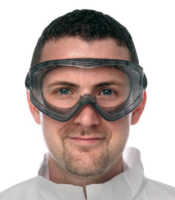 3m eye mask