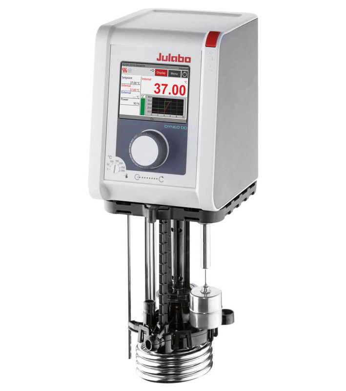 DYNEO DD Heating Immersion Circulator up to 200 °C
