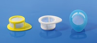 ClearLine® Cell Strainers