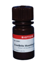 Everbrite Mounting Medium for fluorescence