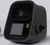 EVE PLUS Automated cell Counter