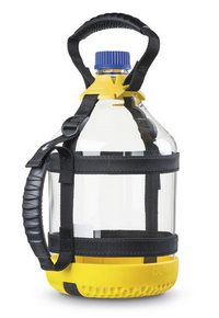 Duran GL45 Harness for Bottle