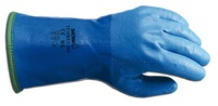 SHOWA TEMRES Gloves