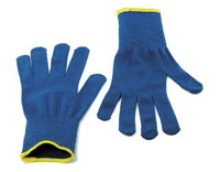 Sufracold Gloves
