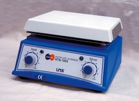 Magnetic hot plate stirrer 2 litres