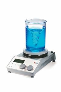 Magnetic hot plate stirrers 20 litres
