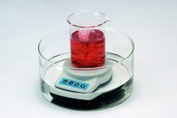 Agimin magnetic stirrer