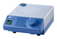 KMO 2 basic IKAMAG magnetic stirrer