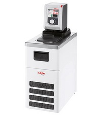 DYNEO DD Refrigerated/Heating Circulator suitable for both internal and external applications from -50 °C to 200 °C*