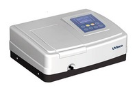 UVISCO 1100/1200 series spectrophotometers