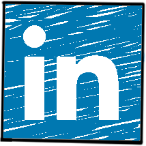 Follow our news on LinkedIn!